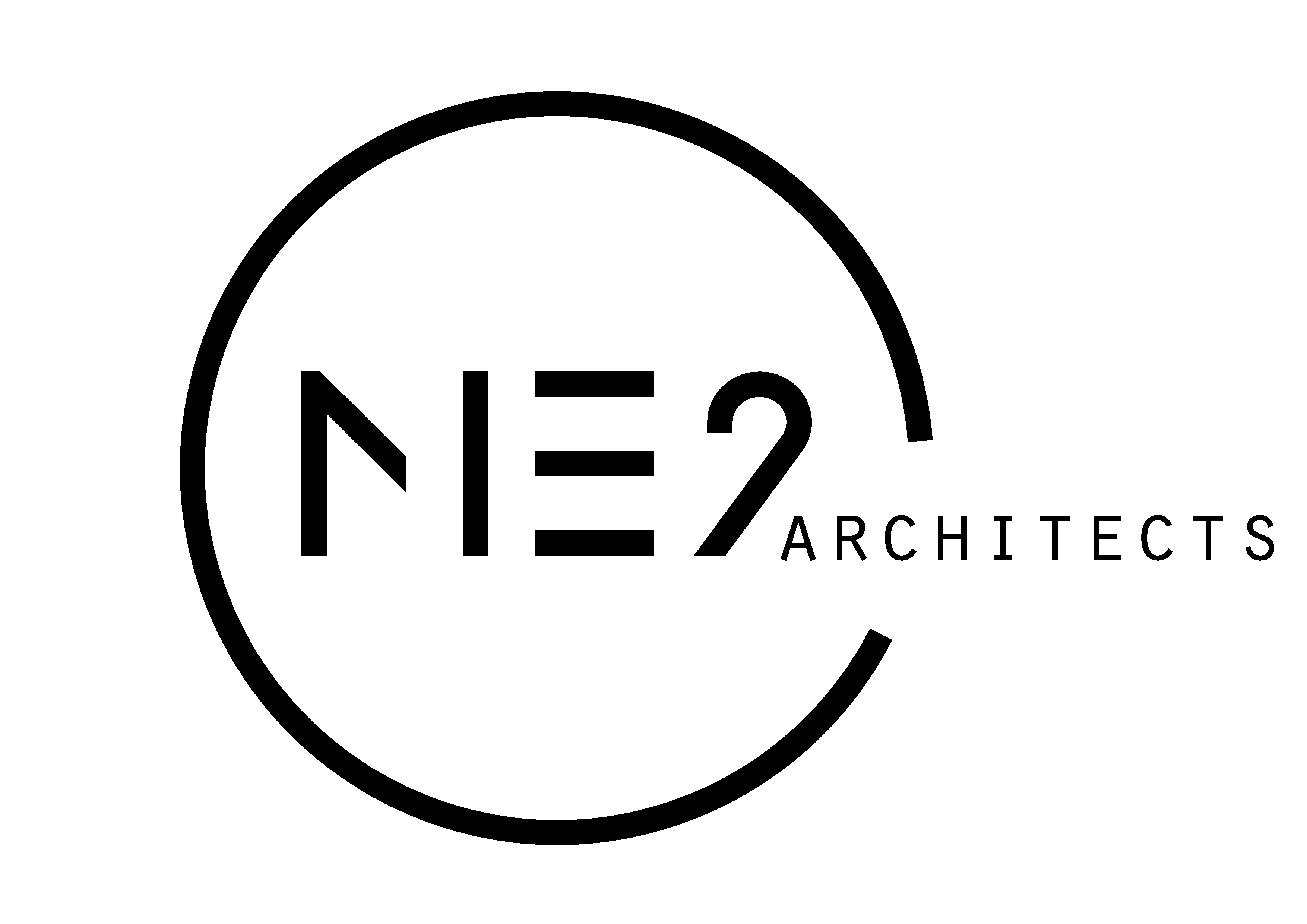 Me2architects